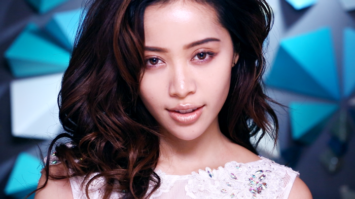 michellephan.png