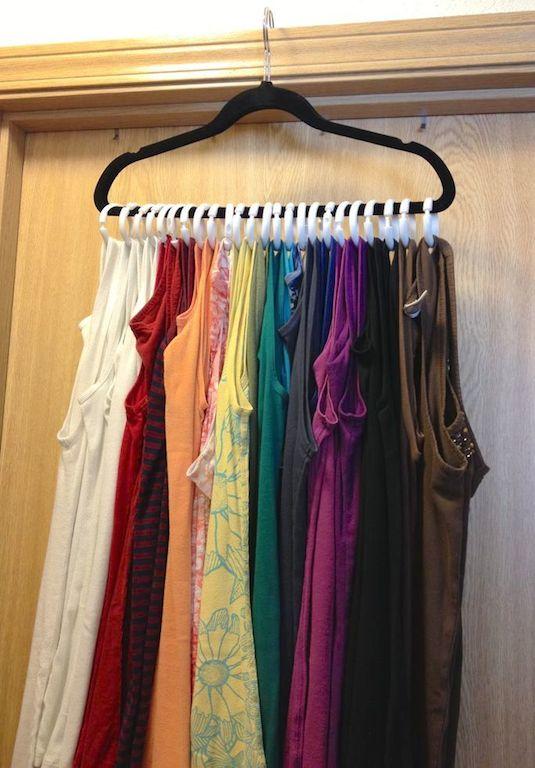 clotheshanger2.jpg