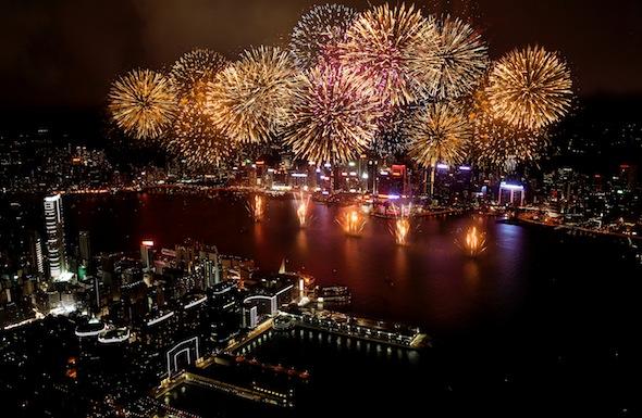 CNY-Ritz-Carlton-HK-fireworks.jpg