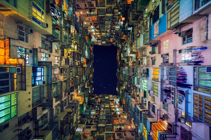 How much money will you need when moving to HongKong?